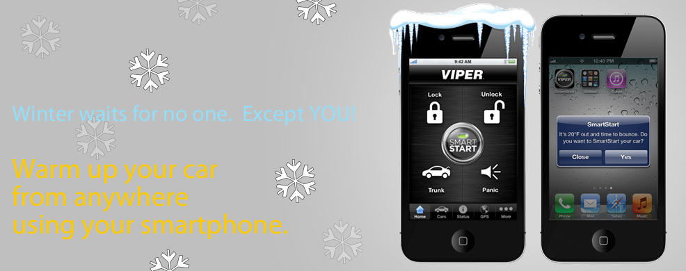 Vipe-Car-Alarm